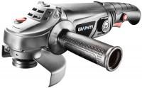 Шлифовальная машина Graphite 59G093