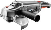 Шлифовальная машина Graphite 59G206
