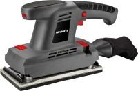 Шлифовальная машина Graphite 59G323