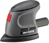 Шлифовальная машина Graphite 59G335