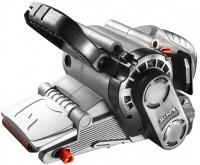 Шлифовальная машина Graphite 59G392