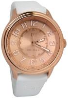 Наручные часы Tommy Hilfiger 1781286