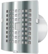 Вытяжной вентилятор Blauberg Art