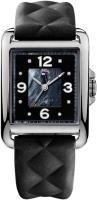Наручные часы Tommy Hilfiger 1781244