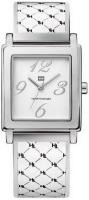 Наручные часы Tommy Hilfiger 1780858