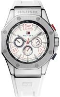 Наручные часы Tommy Hilfiger 1790913