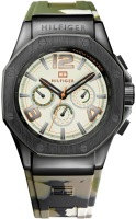 Наручные часы Tommy Hilfiger 1790925