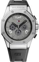 Наручные часы Tommy Hilfiger 1790933