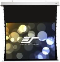 Проекционный экран Elite Screens Evanesce Tension 299x168