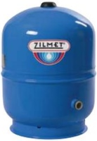Фото - Гидроаккумулятор Zilmet Hydro-Pro 150