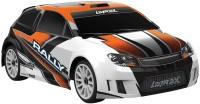 Радиоуправляемая машина Traxxas LaTrax Rally 1:18