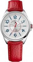 Фото - Наручные часы Tommy Hilfiger 1781265