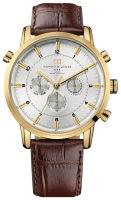 Наручные часы Tommy Hilfiger 1790874