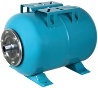 Гидроаккумулятор Aquatica HT 100