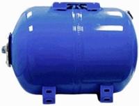 Гидроаккумулятор Cristal HT 50