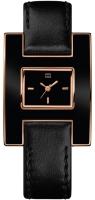Фото - Наручные часы Tommy Hilfiger 1781154