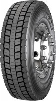Фото - Грузовая шина Goodyear Regional RHD II 22.5 315/70 R22.5 154L