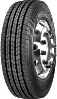 Фото - Грузовая шина Goodyear Regional RHS II 215/75 R17.5 128M