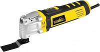 Многофункциональный инструмент Triton Tools TMI-450