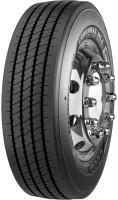 Фото - Грузовая шина Goodyear UrbanMax MCA 265/70 R19.5 140M