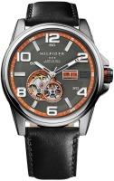 Наручные часы Tommy Hilfiger 1790907