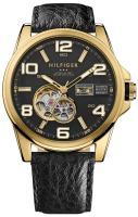 Наручные часы Tommy Hilfiger 1790908