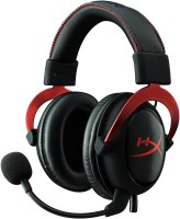 Наушники Kingston HyperX Cloud II