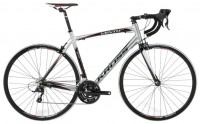 Велосипед KROSS Vento 2.0 2014