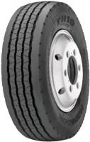 Грузовая шина Hankook TH10 385/55 R22.5 160J