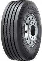 Грузовая шина Hankook TH22 385/65 R22.5 160K