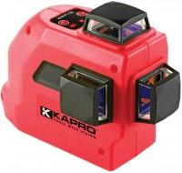 Нивелир / уровень / дальномер Kapro 883 Prolaser 3D All-Lines