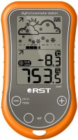 Метеостанция RST 02559