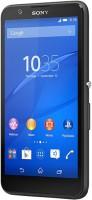 Мобильный телефон Sony Xperia E4 Dual