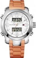 Наручные часы Tommy Hilfiger 1790947