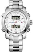 Наручные часы Tommy Hilfiger 1790948