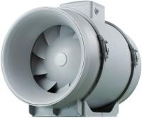 Вытяжной вентилятор VENTS TT Pro