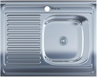 Кухонная мойка Imperial 6080 R