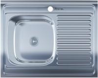 Кухонная мойка Imperial 6080 L