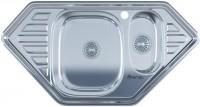 Кухонная мойка Imperial 9550 C
