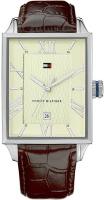 Наручные часы Tommy Hilfiger 1710219