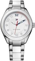 Наручные часы Tommy Hilfiger 1781342