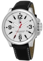 Наручные часы Tommy Hilfiger 1790629