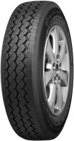 Шины Cordiant Business CA 195/75 R16C 107R