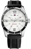 Наручные часы Tommy Hilfiger 1790919