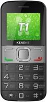 Фото - Мобильный телефон Keneksi T1