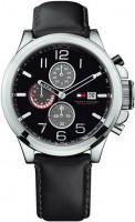 Наручные часы Tommy Hilfiger 1790809