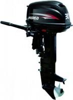 Фото - Лодочный мотор Hidea HD30FHL