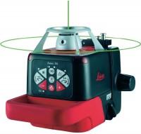 Нивелир / уровень / дальномер Leica Roteo 35G