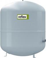 Гидроаккумулятор Reflex NG 8
