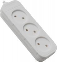 Сетевой фильтр / удлинитель Electraline 62018